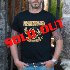 Bitch Tee Web Shop Sold Out Full Size-thumb